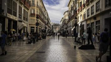 Calle Larios LQ