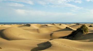 dunas-saharianas-playa
