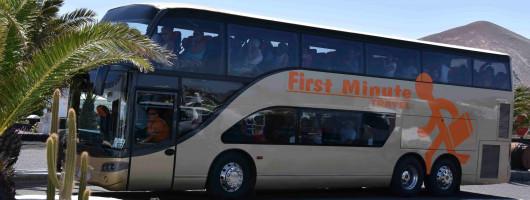 lanzarote-bus-excursion