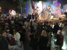 2_fiesta_reina_carnaval-min