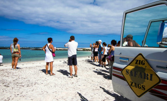 viajes-tara-fuerteventura-cofete-4