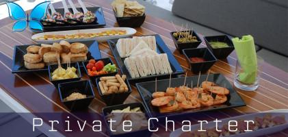 Private Charter5