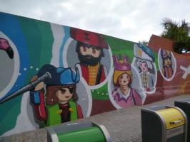 Arte-Callejero-en-el-Puerto-de-la-Cruz-tenerife-colors-art-artstreet-spain-canary-today-1030x773