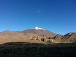 Teide-Volcano-Best-Vacation-today-volcano-tenerife