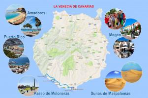 4-MAPA-LA-VENECIA-DE-CANARIAS
