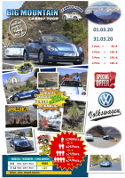Publi oferta cabtios marzo 20