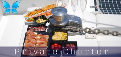 Private Charter6