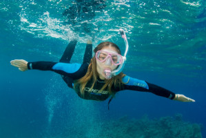 snorkeling_sub-065-_dsc9925