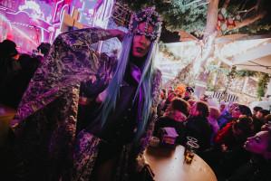5_Casafataga_fiesta_pre_drag_carnaval_laspalmasdegrancanaria