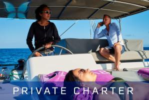 Private Charter13