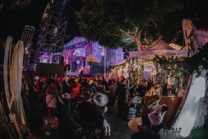 2_Casafataga_fiesta_pre_drag_carnaval_laspalmasdegrancanaria