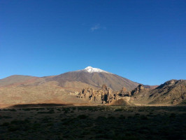 Teide-Volcano-Best-Vacation-today-volcano-tenerife
