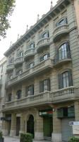 Casa_Caselles_(Figueres)