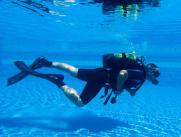 Diving4-600x456