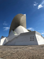 Auditorio-Calatrava-tenerife-today-vacation-trip-nereizerdie