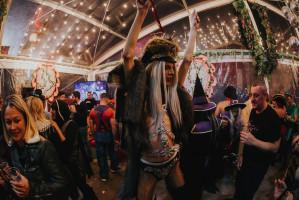 5_Casafataga_fiesta_drag_carnaval_laspalmasdegrancanaria