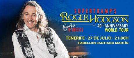 roger_hodgson-tenerife