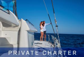 Private Charter12