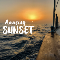 Big-Smile-Sunset-Charter-Tenerife-4