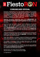Comunicacion-oficial-2021