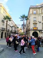 Huelva 4