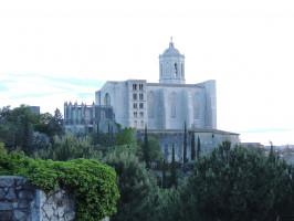 Catedral_de_girona_-_panoramio