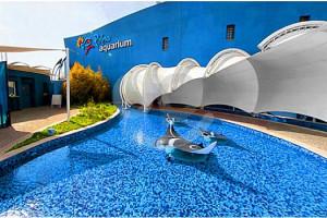 palma-aquarium-mallorca_2_