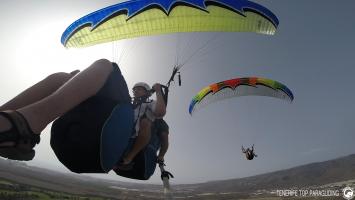 Tenerife Top Paragliding (1)