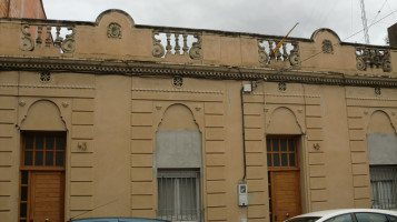 Casa_Solanes_(Figueres)