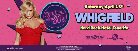 WHIGFIELD-13 ABRIL-BANNER FB-851X315