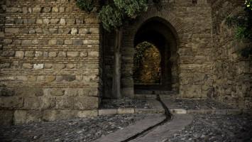 Alcazaba 2 LQ