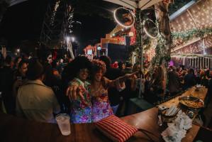 5_Casafataga_carnaval_chiringay_laspalmasdegrancanaria
