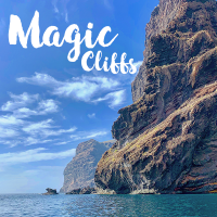 Masca-Trip-Tenerife-cliffs