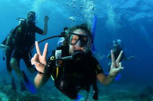 Diving3-600x397