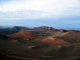 Descubre Lanzarote